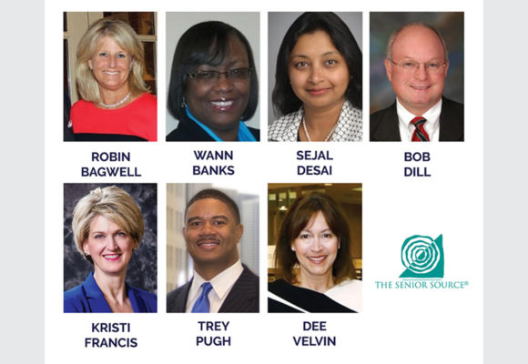 20-21 New Board Members Announced