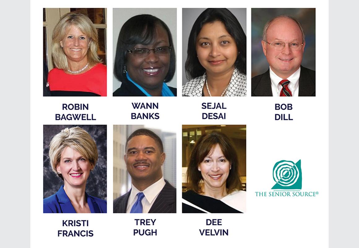 20-21 New Board Members Announced